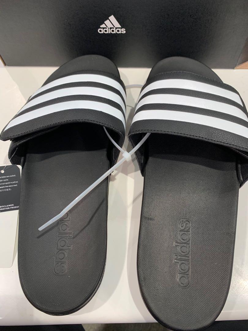 adidas flops price