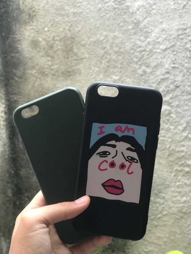 Case iPhone 6 30rb get 2