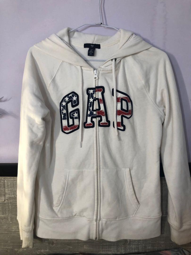 Gap 美國外套