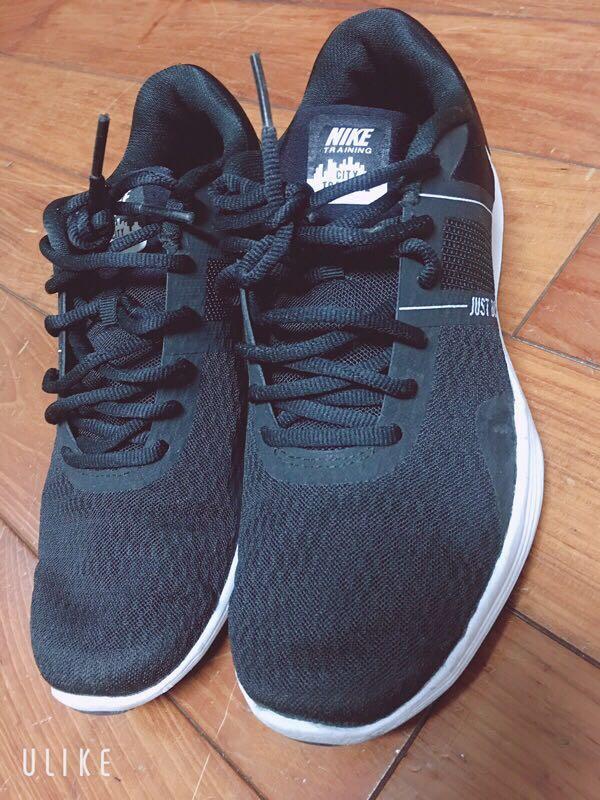 Nike日本購入女鞋24cm