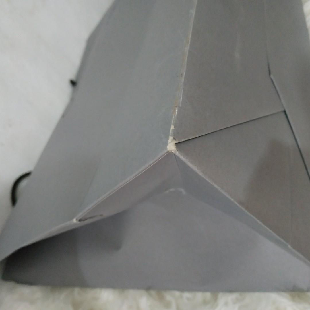 Paper Bag Calvin Klein Jeans