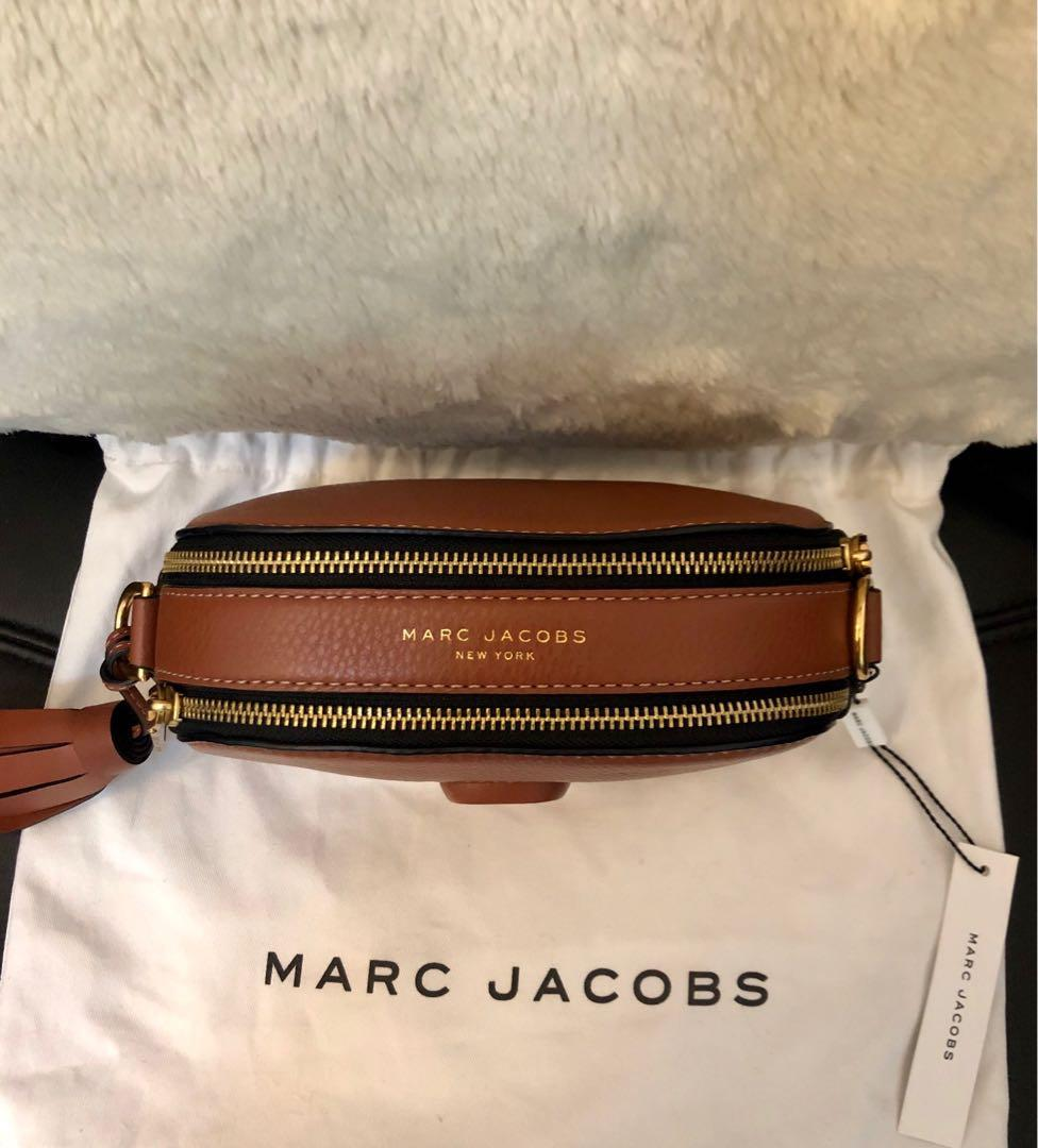 RE-PRICED Marc Jacobs Bag