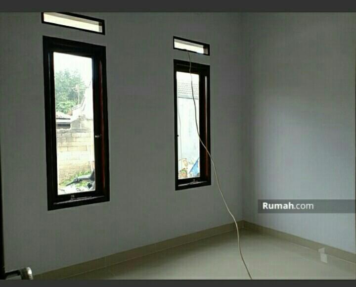 Rumah paling murah di jagakarsa jak sel