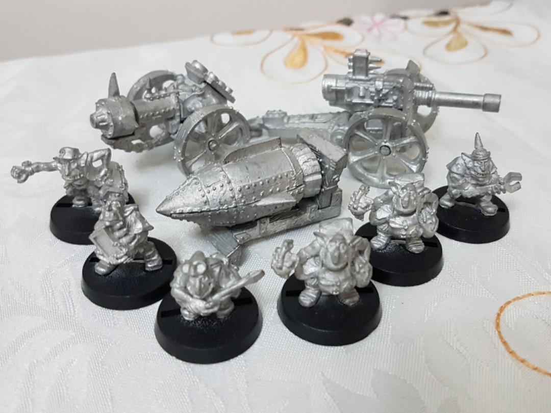 warhammer_40k_ork_big_gunz_x3_with_grots