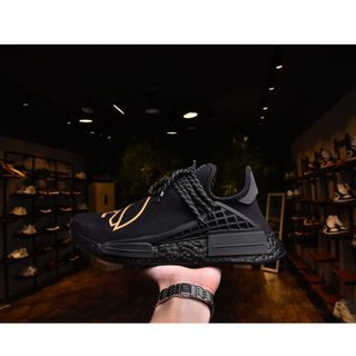 buy popular f7e18 18f32 nmd human race v1 | Sports | Carousell Singapore