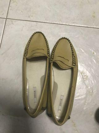 GEOX Loafers Flats