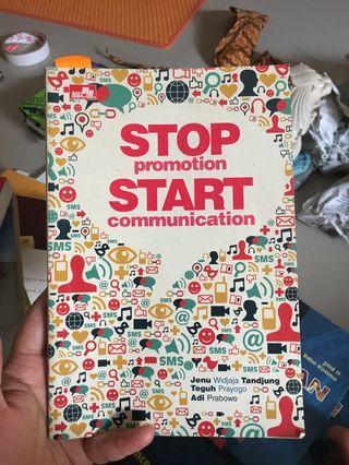 Buku Marketing