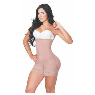 """BRAND NEW Women's Body Shaper """"Get The Shape You Have Always Wanted""""!!"""
