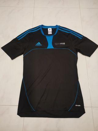 Adidas Dry Fit