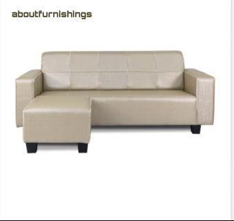 3 Seater Sofa-sz900f
