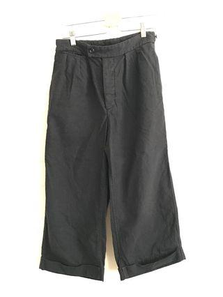 MHL worker pants