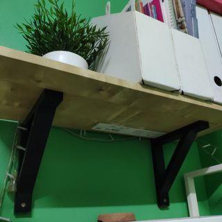 Ikea Para Wall Shelves Bracket