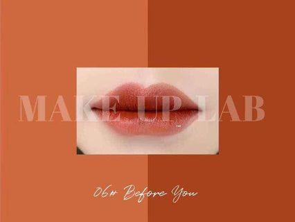 🚚 VIBE Lip Glaze | Before You