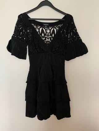 🚚 Bebe Dress