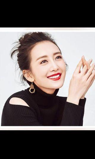🚚 Korean fashion earrings