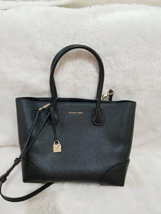 Tas Michael Kors Studio Mercer Gallery Original