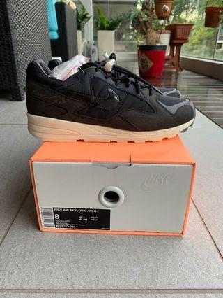 Nike x FOG Skylon Black