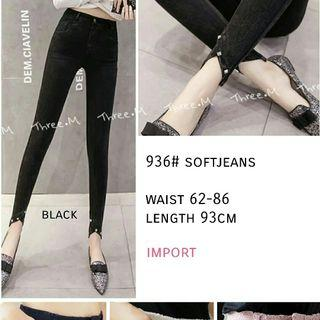936# Softjeans 130000 -