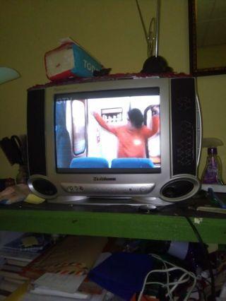 Tv multimax