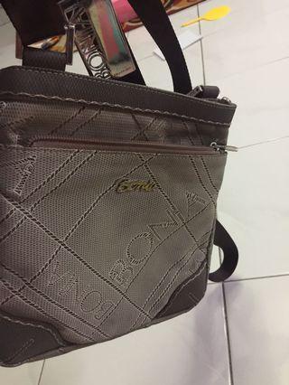 Bonia sling bag
