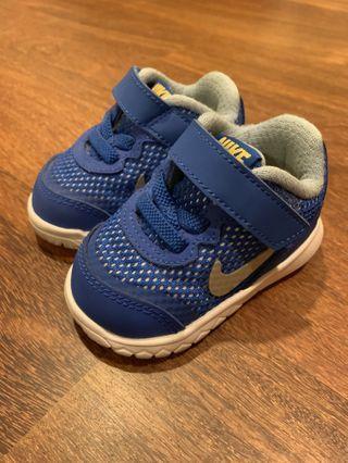 Nike Infant Flex Experience 4