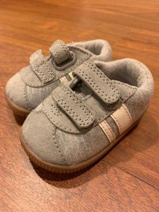 Next Babies Shoe