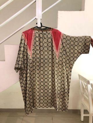 DanarHadi batik exclusive