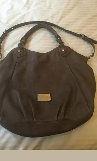 Marc Jacobs Q Fran Large bag