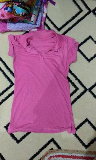 Free baju wanita