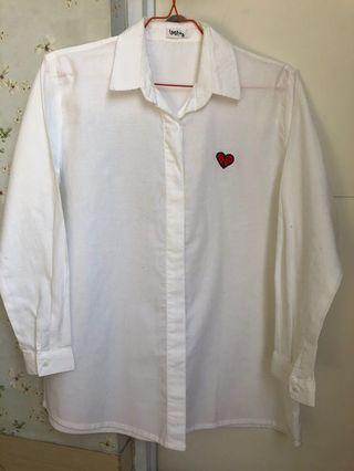 Shirt LOONY