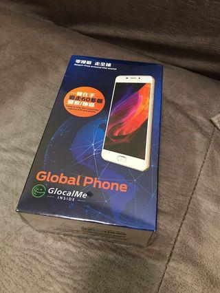 HKBN Global phone