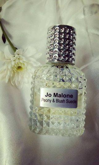Home Made Body Perfume - Jo Malone