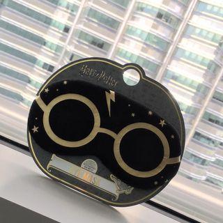 Original Primark's Harry Potter Sleep / Eye Mask