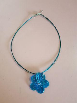 🚚 Ladies Necklace