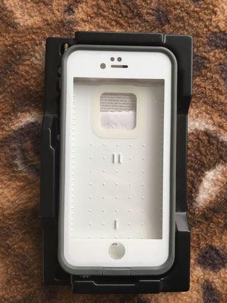 Lifeproof case iPhone 6s
