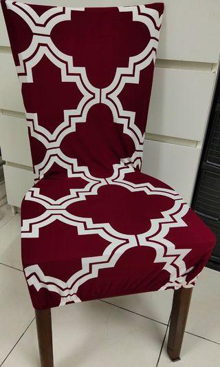 Sarung kerusi