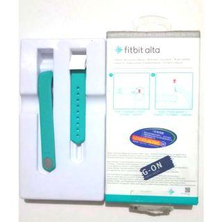 Fitbit Alta Strap