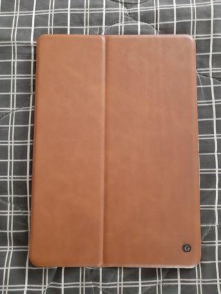 iPad G-Case Flip Cover