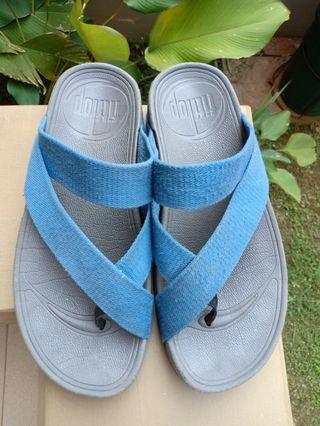Sandal Fitflop 100persen original