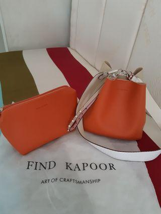 Find Kapoor Bag
