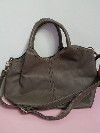 Mizzue ladies handbag