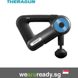 Theragun G3Pro