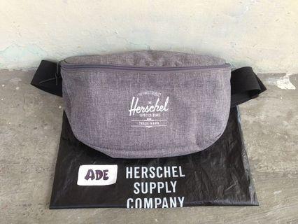 Herschel sixteen