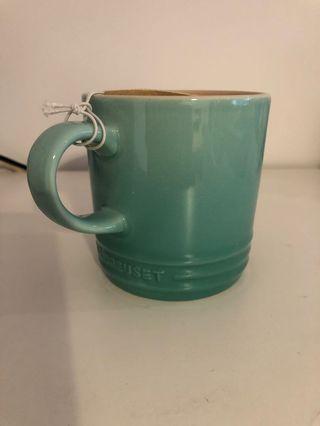 Le Creuset 350ml mug