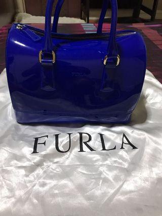 REPRICED ❤️ Original Furla Candy Bag