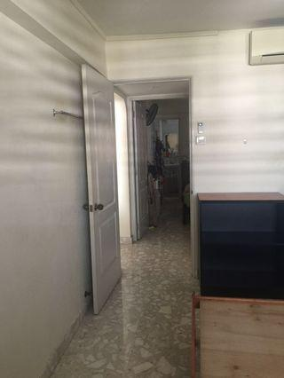 412 BEDOK NORTH Common Room For Rent