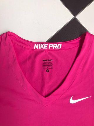 🚚 Nike Shirt