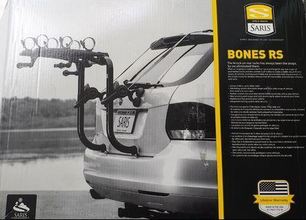 Saris Bones RS