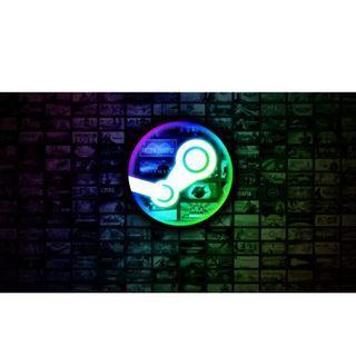 🚚 Steam Games 🔥 CHEAPEST 🔥