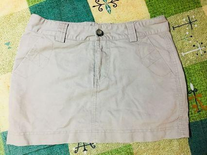 🚚 skirt